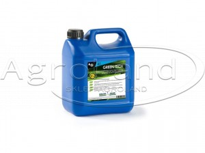 Płyn do chłodnic Deutz-Fahr Green Tech 4L 04439702.3/L